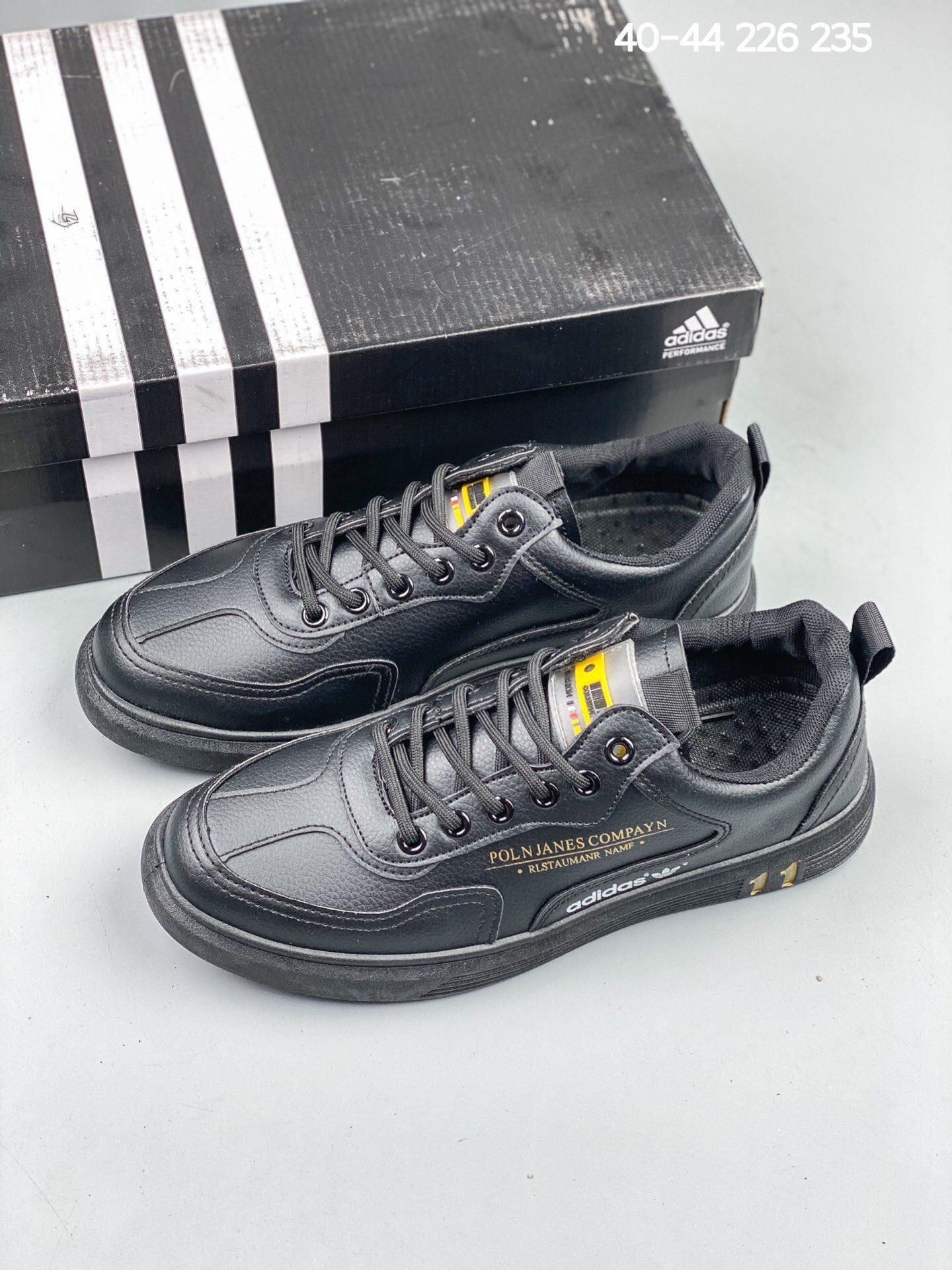 90162莆田鞋阿迪达斯 Adidas Shoes 潮鞋休闲慢跑鞋