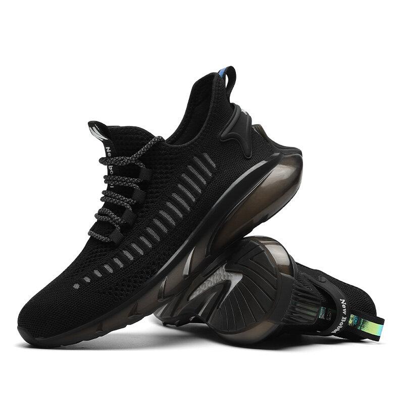 815迪尔奇鞋业815新款爆米花椰子鞋39-44-P69.00元-