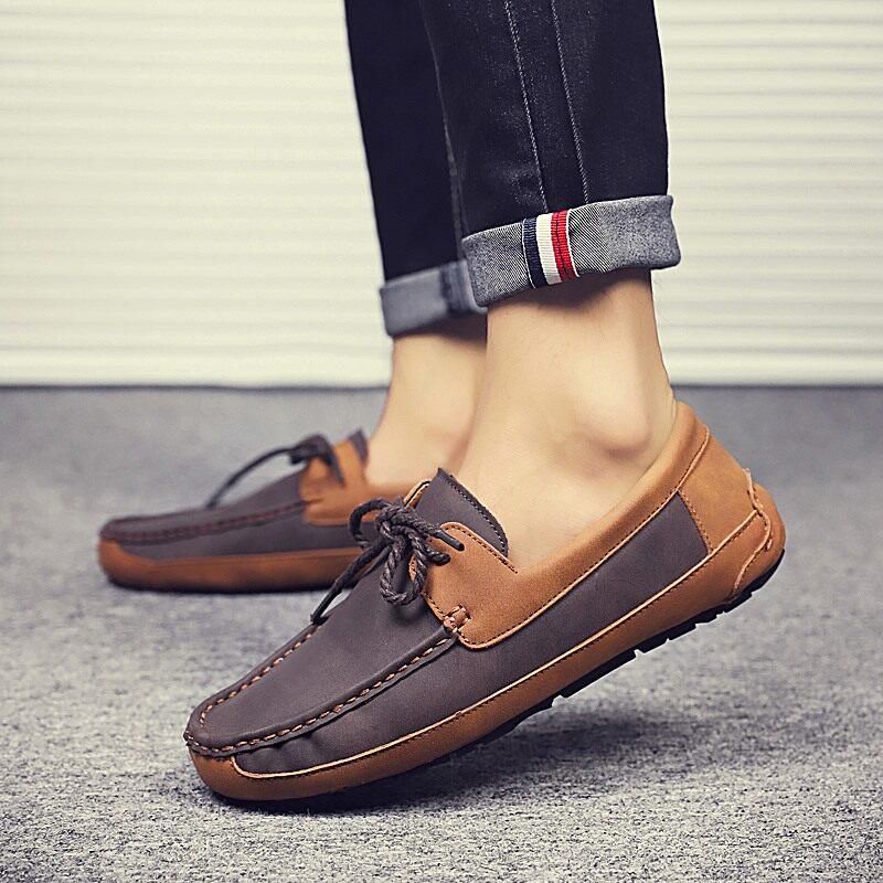 2828迪尔奇鞋业新款手工豆豆棉鞋2828# 39-44,批53元