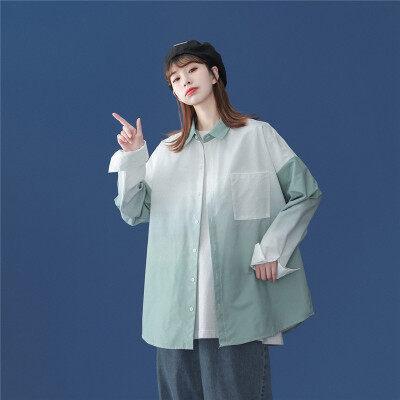 714-2-c26-P55男女生卫衣新休闲情侣夹克衬衫衣外套g